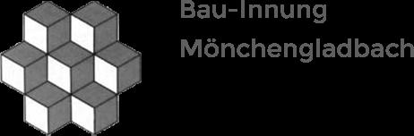 Bau-Innung Mönchengladbach